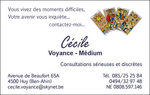 Tlchargez Et Imprimez Ma Carte De Visite